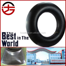 wholesale Chinese top quality tyre butyl inner tube selling to indonesia tires company
