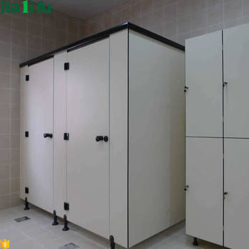 Moderate Prices Toilet Bathroom Cubicle Partitions India ...