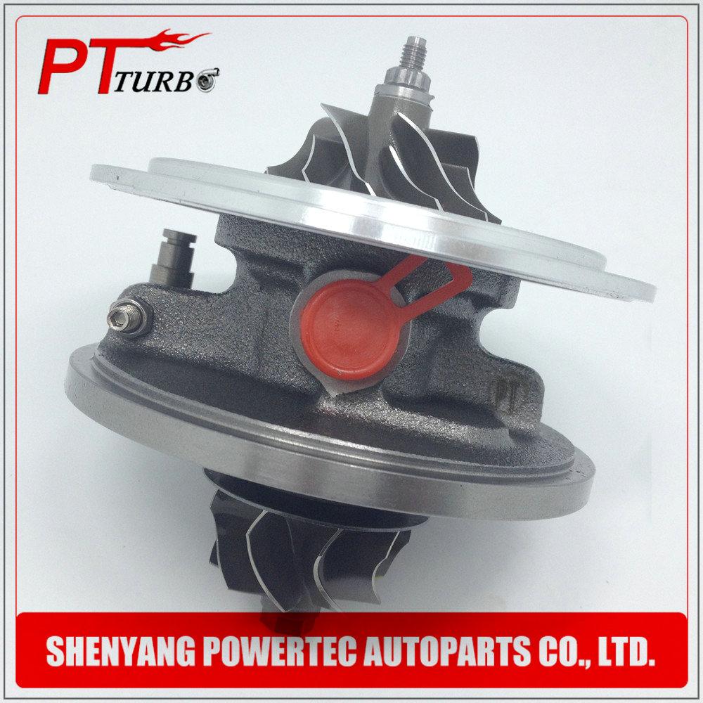 Турбонаддувом турботаймер ядро GT1749V 708639 для Nissan Primera 1.9dci, 115HP турботаймер CHRA