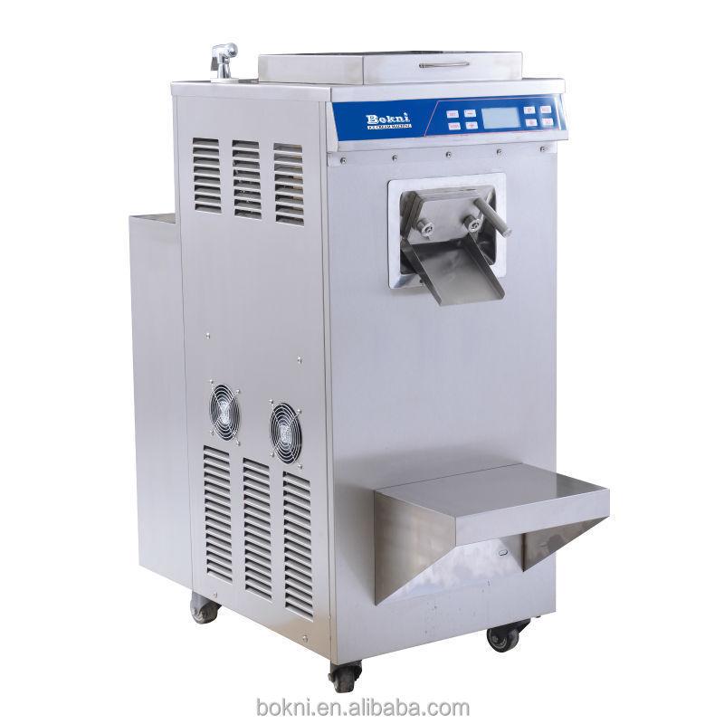 Superior Ice Cream Machine Ice Cream Part - 13: Ice Cream Machine, Ice Cream Machine Suppliers And Manufacturers At  Alibaba.com