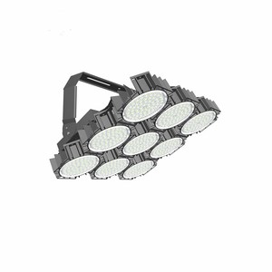 China Suppliers Classic 1000W Led Spot Flood Lights