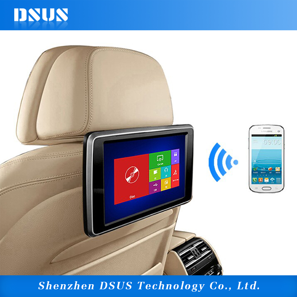 touch screen car dvd player for toyota fortuner under clearing stock
