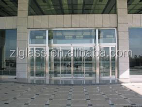 Prison Doors,armored Door,armored Glass Price