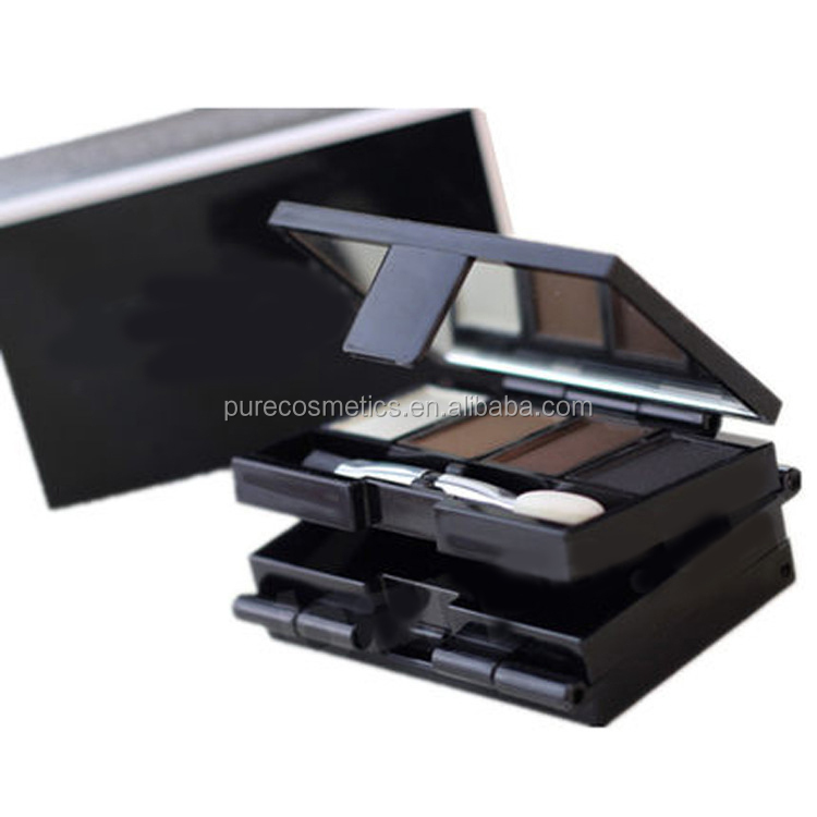 Girls Cosmetic Sets, Girls Cosmetic Sets Suppliers and ...
