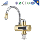 2018 electric instant hot water heater tap instant hot water faucet instant water tap