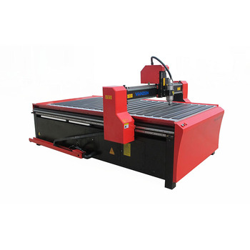 Homemade Automatic Wood Cutting Cnc Router Kit 4x8 For Sale Buy