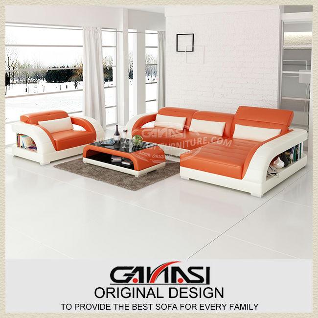 ganasi modern wooden sofa designcarving sofa designs buy modern wooden sofa designcarving sofa designschina sofa design product on alibabacom