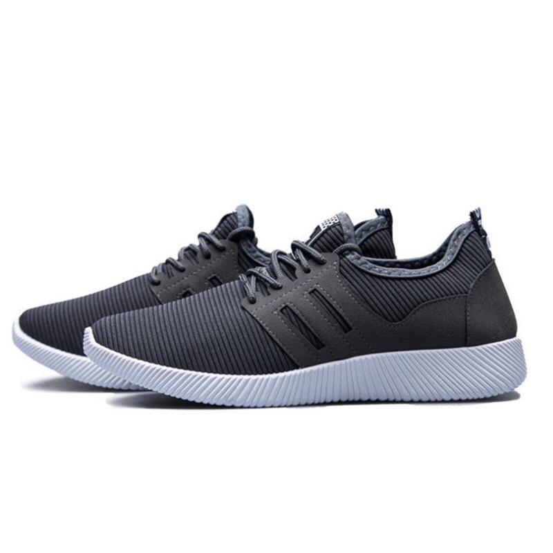 195c7e2c9 مصادر شركات تصنيع أحذية رياضية الصين وأحذية رياضية الصين في Alibaba.com
