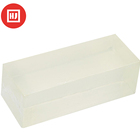 natural organic melt and pour milk soap base organic transparent
