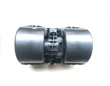 Auto Blower Fan Motor,heater blower fan for Mercedes, scainaa/VVOLVO/renaultt 1854876 ,1854877, 773.70803.01
