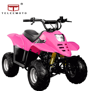Cheap 50cc Kids Quad Bike for Sale