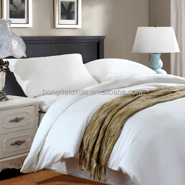 Wholesale 300 Thread Count Home Angel Collection Organic Bamboo Fiber Bed  Sheet Set