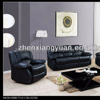 2018 Lazy Boy Furniture Best Ing Cow Leather Recliner Sofa Motion Sets