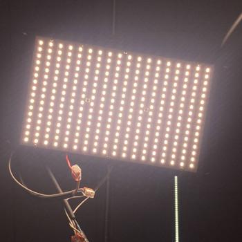 Quantum Board Led Grow Lights