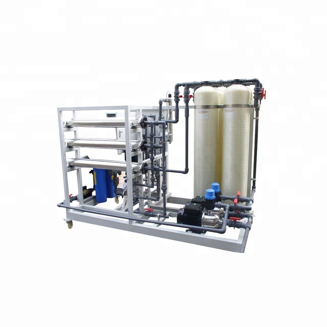 Ultra Filtration Ultrafiltration Uf Pvdf Membrane