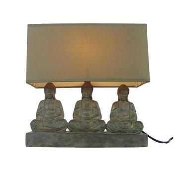 On Lamp oriental 3 Table Lamp table Buy Product Buddha Design wOiXkTPZu