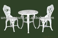 plastic chair and table mould-furniture-out door chair and table mould-used/new mold-second hand mould china top quality mold