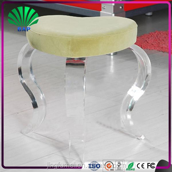 Venta al por mayor muebles accesorios para salas-Compre online los ...
