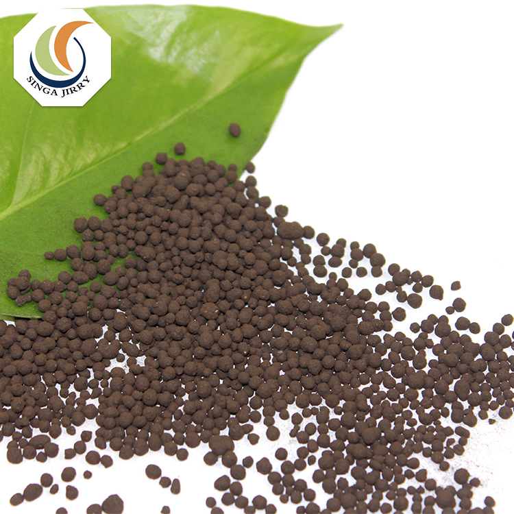 HUMIMASTER Top quality humic acid pearls with competitive price