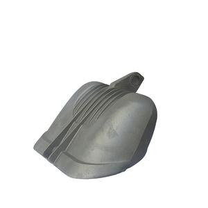 Mold aluminum part aluminum alloy gravity die casting