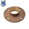 Pipe flange loading line up pins lifting device /pipe fitting