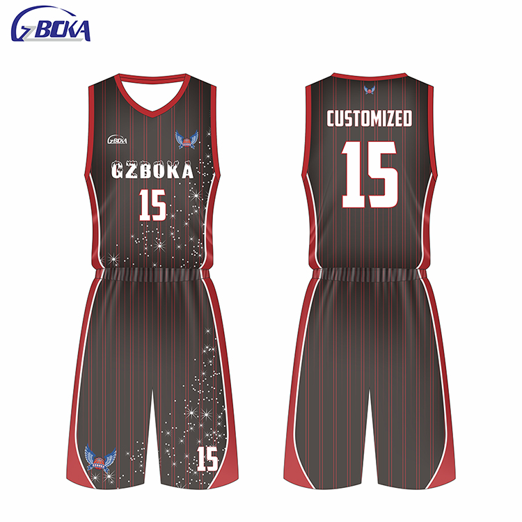 cef59de6e China basketball 2012 wholesale 🇨🇳 - Alibaba
