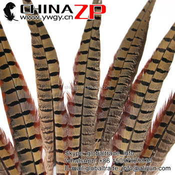 Leading Supplier In China Factory Exporting Carnival Costume Items ...