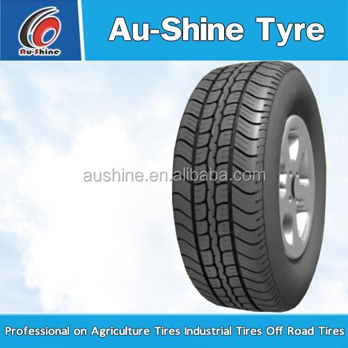chine voiture pneu centara voiture pneu prix pneus id de produit 60394188773. Black Bedroom Furniture Sets. Home Design Ideas