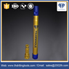 "5""TH1305RC Reverse Circulation dth hammer for mining and exploration"