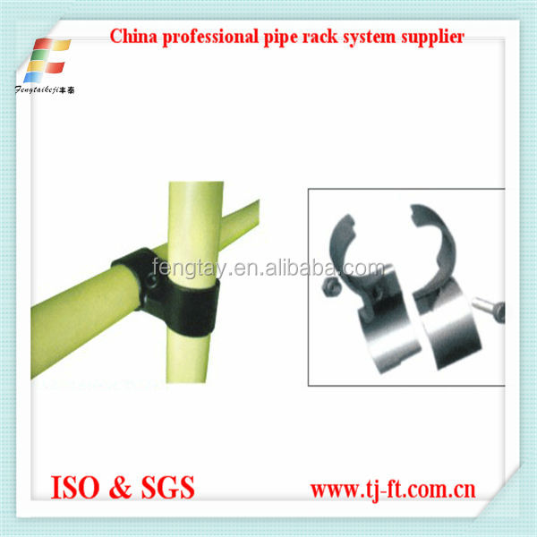 customized lean pipe insulation joints