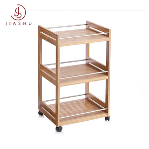 Modern Kitchen Trolley Modern Kitchen Trolley Suppliers and Manufacturers at Alibaba.com  sc 1 st  Alibaba & Modern Kitchen Trolley Modern Kitchen Trolley Suppliers and ...