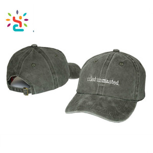 b741d7298 Vintage Hats Wholesale, Suppliers & Manufacturers - Alibaba