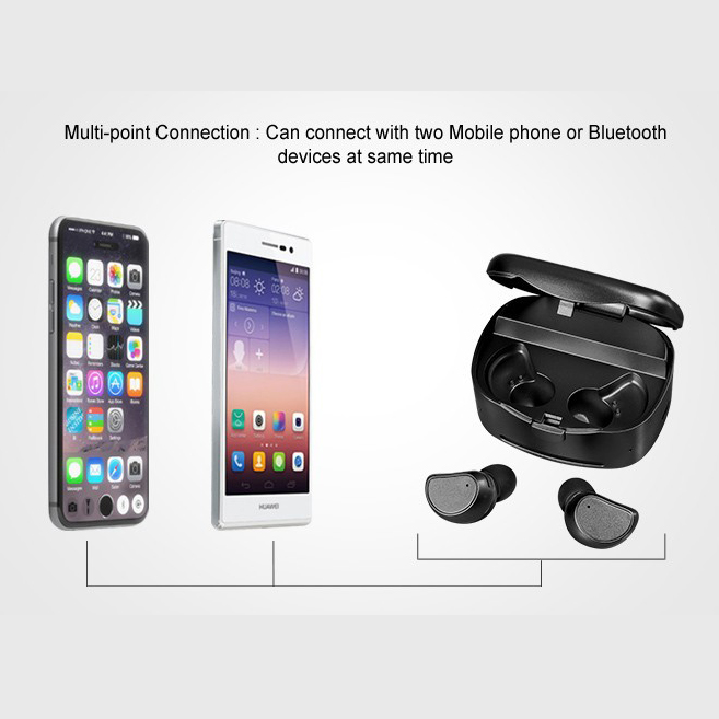wireless bluetooth earphone.jpg