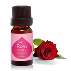 Bulk sale essential rose oil for manufactory &supplier