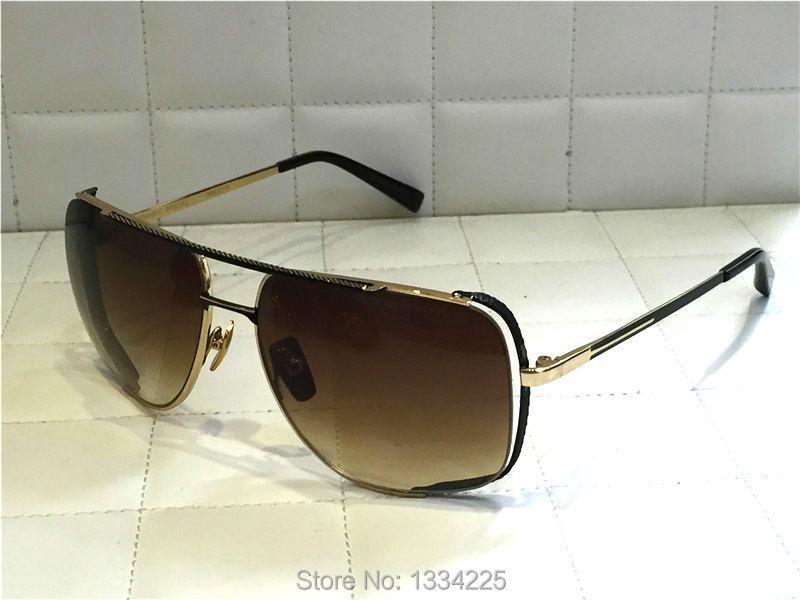 fc8d935cac NEW Dita Sunglasses Dita Midnight Special Women Men Designer Oculos De Sol  Masculino Sun Glasses Women Mens Eyeglasses Sport Sunglasses From Shop To  Shop