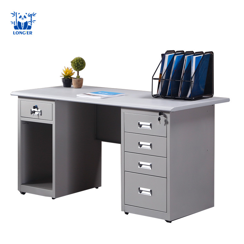 computer office table. Office Computer Table Design Wholesale, Suppliers - Alibaba
