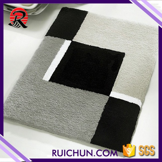 Wholesale bench peri set softtextile microfiber bath towel