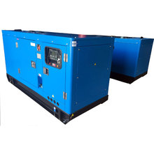 3 fase <span class=keywords><strong>15</strong></span> <span class=keywords><strong>kva</strong></span> 15kva 12kw 12 kw <span class=keywords><strong>generatore</strong></span> diesel silenzioso