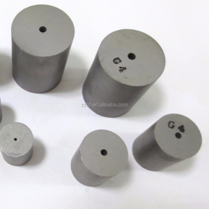 carbide heading die for screw