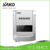 SAKO 3kW 3.2kW 5.5kW On/Off Grid with Energy Storage 240VAC Solar Power System Home Inverter