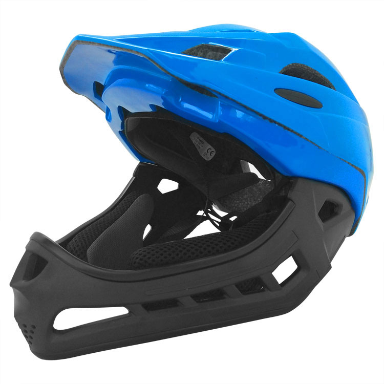 Newest-Versatile-Enduro-Downhill-Helmet-with-Removable