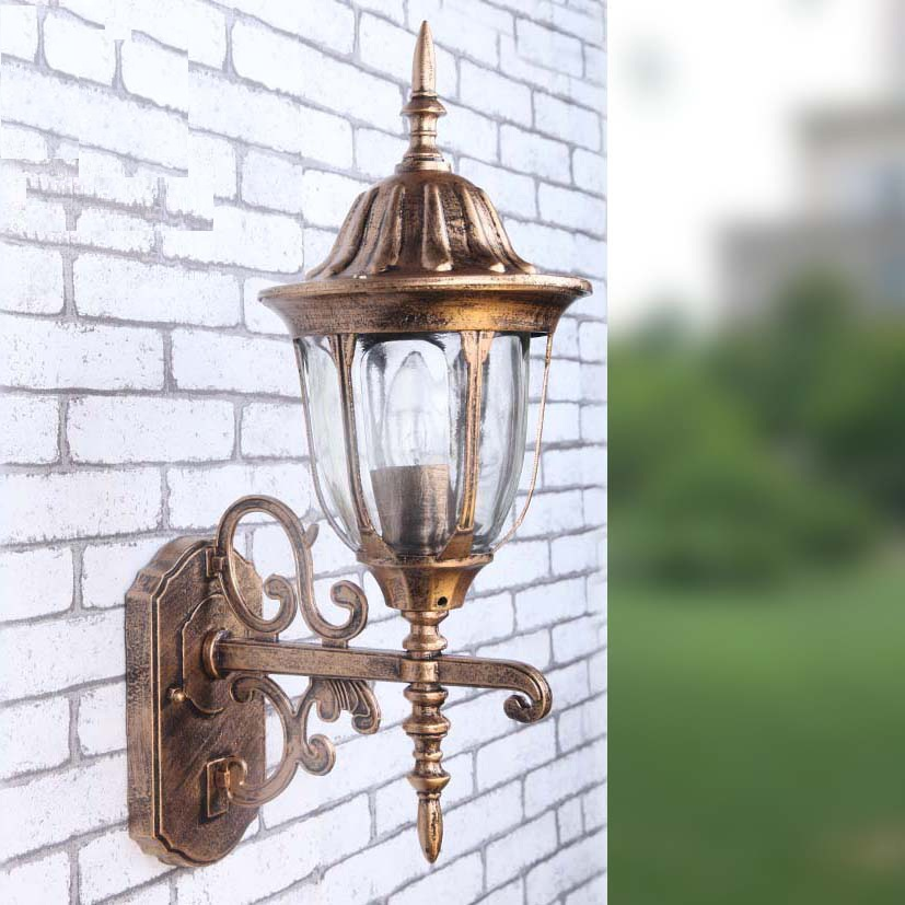 Online Buy Wholesale Outdoor Lighting Fixture From China