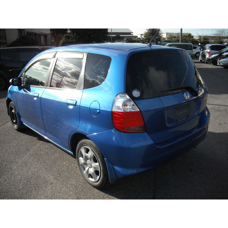 Cheap Used Cars For Sale >> Japanese Hot Selling Used Cars For Sale Buy Very Cheap Used Japanese Cars Japanese Used Cars For Sale Used Cars Right Hand Drive Japanese Product On