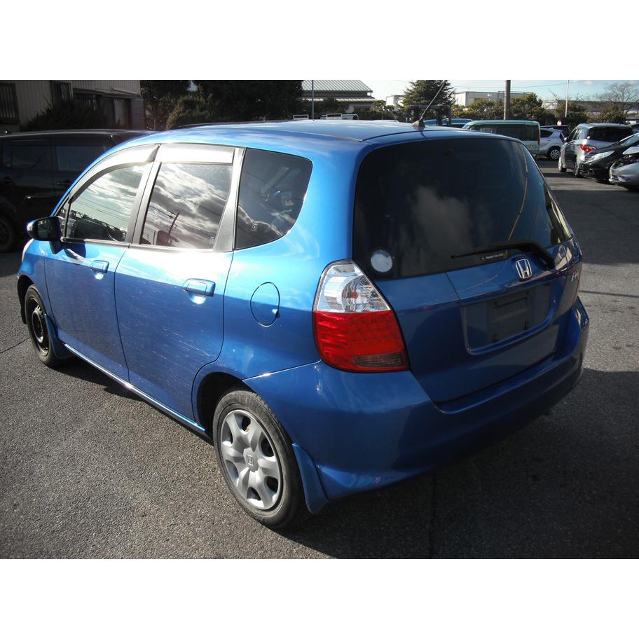 Honda Used Cars For Sale >> Best Offer Blue Honda Used Japanese Car For Export Buy Used Japanese Car Used Japanese Car Used Japanese Car Product On Alibaba Com