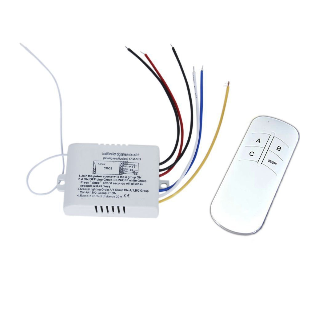 Cheap Digital Light Switch Control, find Digital Light Switch ...