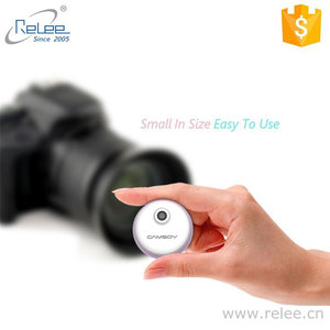New powerful function mini cute wearable body cam 2018 wireless ip camera wifi with strong magnetic clip
