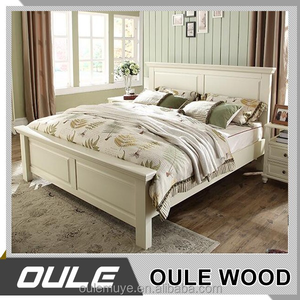 Latest Double Bed Design Furniture Latest Double Bed Design Furniture Suppliers And Manufacturers At Alibaba Com