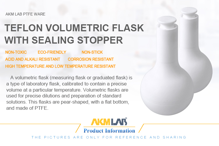 Volumetric-flask_01.jpg