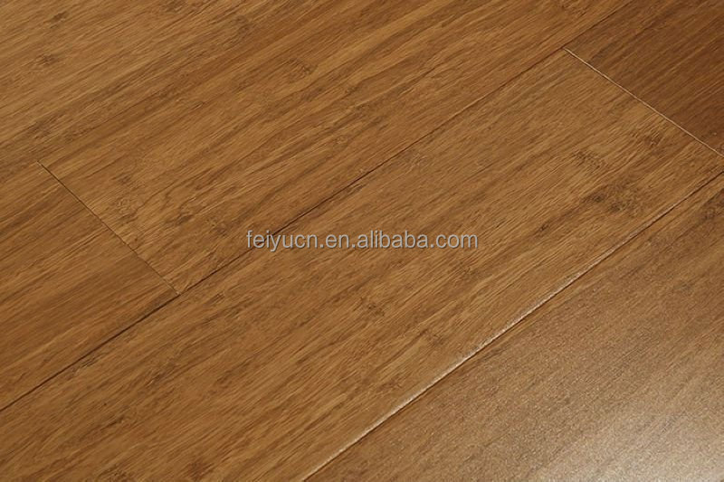 coffee strand woven bamboo flooring coffee strand woven bamboo flooring suppliers and at alibabacom