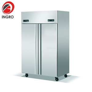 Ce Approved Electric Mini Freezer/Refregerator Freezer